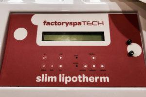 Slim Lipotherm
