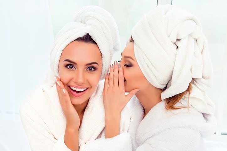 beauty routine abbiategrasso