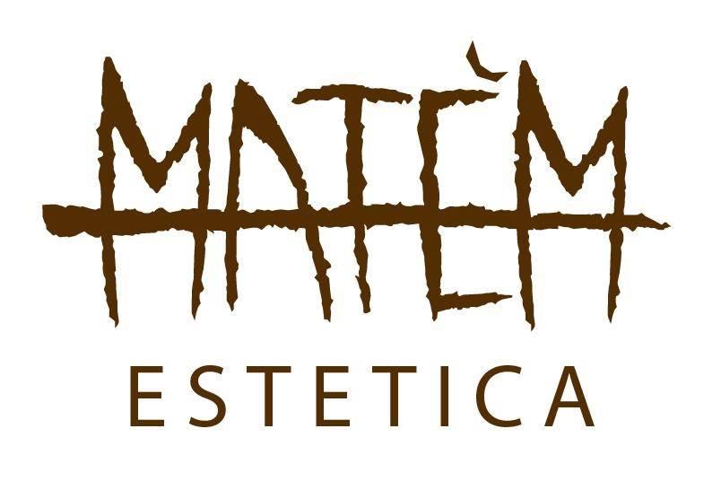 Centro Estetico Matém